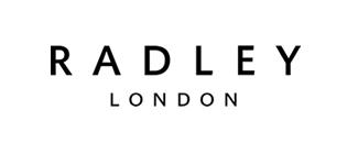 Radley Glasses Spectacles