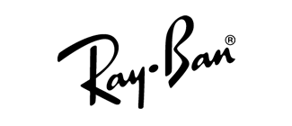 Ray-Ban Glasses Spectacles